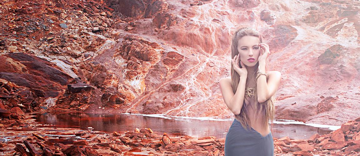 mermaid legend, greek mythology, lethe