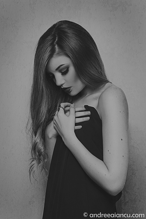 andreeaiancuphotography_2014_1020_wm
