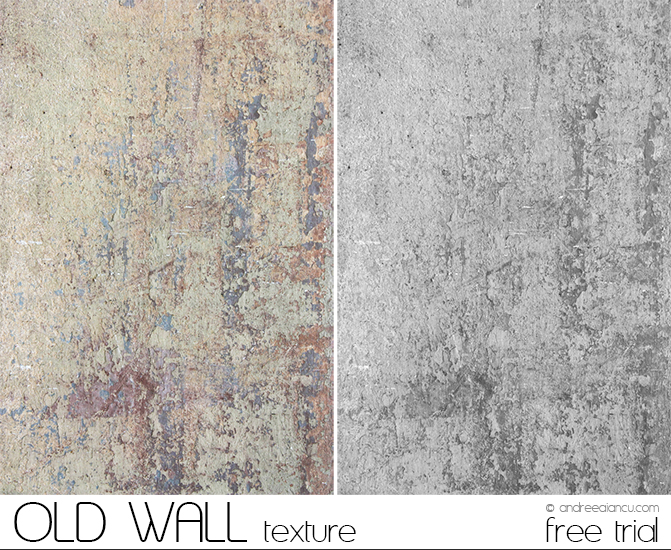 Old_Wall___01___free-trial___preview
