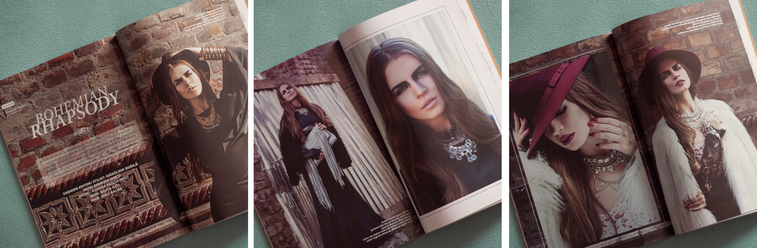 altfel magazine