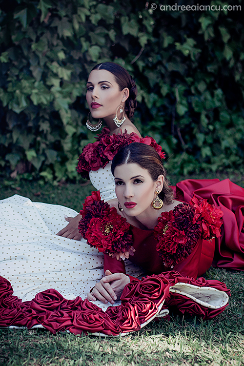 flamenca editorial
