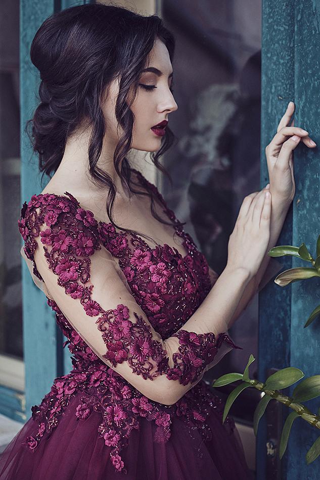 10_andreea-iancu_gabriella-olar_fashion-web