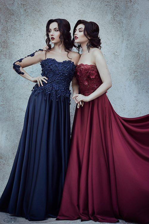 14_andreea-iancu_gabriella-olar_fashion-web