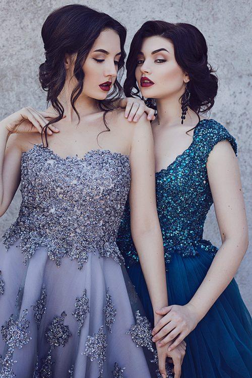 4_andreea-iancu_gabriella-olar_fashion-web
