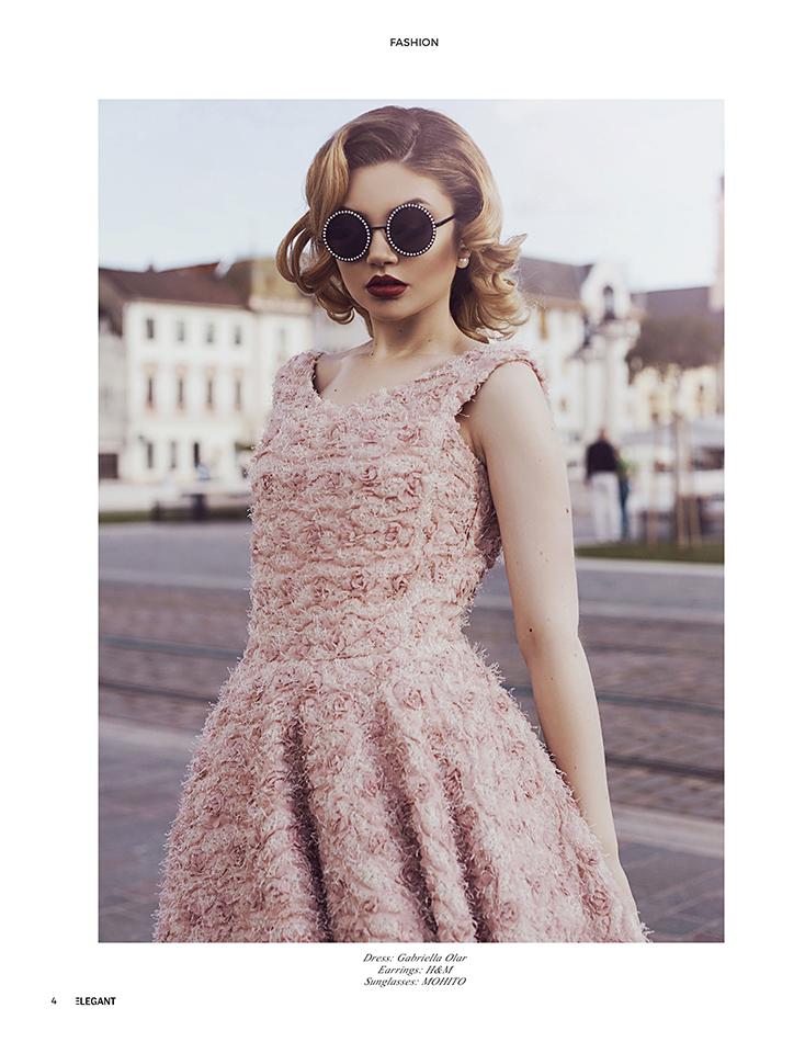 Andreea Iancu - Elegant May 2017-4-web