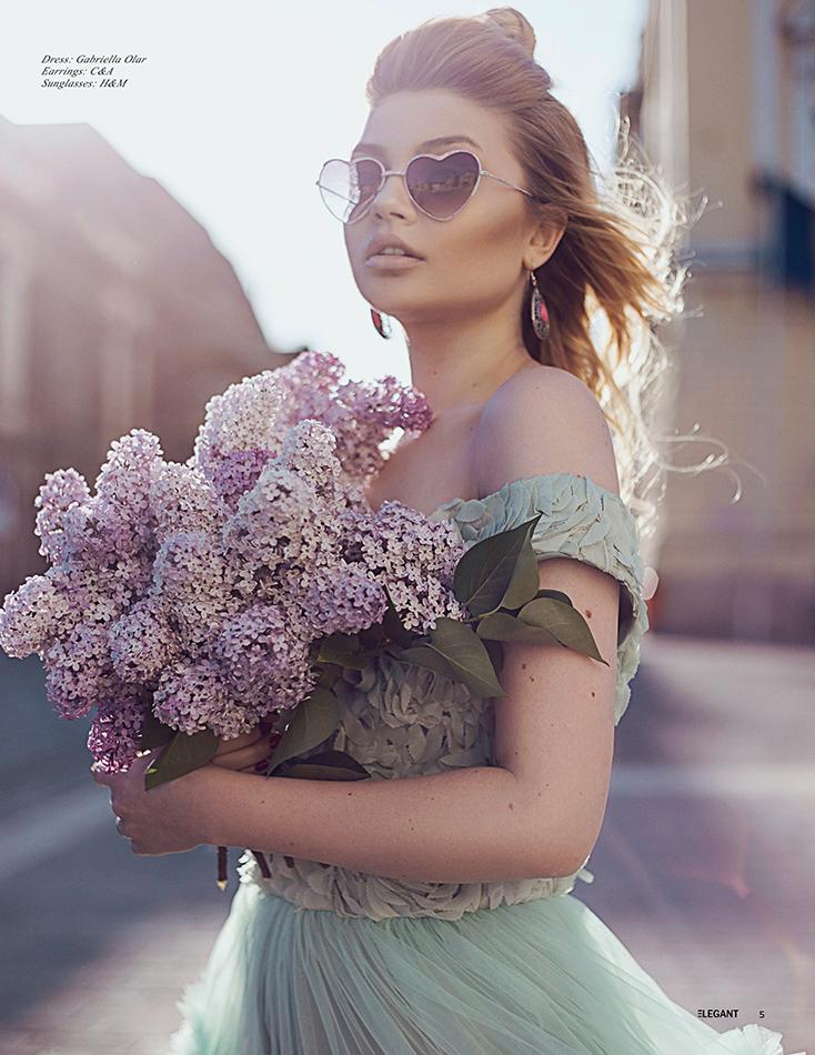 Andreea Iancu - Elegant May 2017-5-web