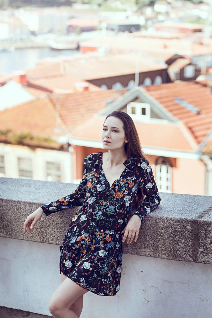 Kateryna_Porto_10-m