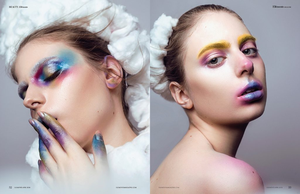 andreea-iancu-photography-ellements-magazine-beauty-april-2018-02