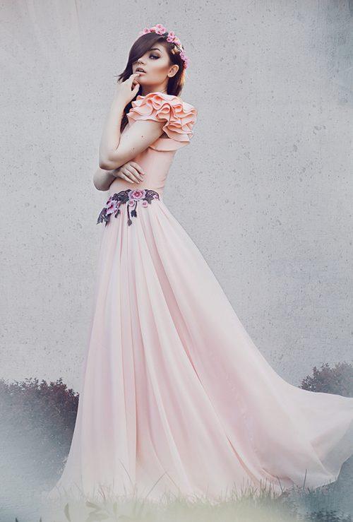andreea-iancu-pink-dress-2