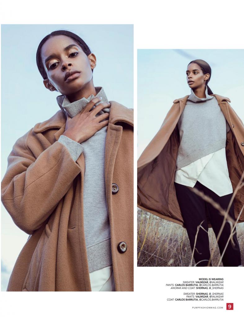 andreea-iancu-pump-magazine-6