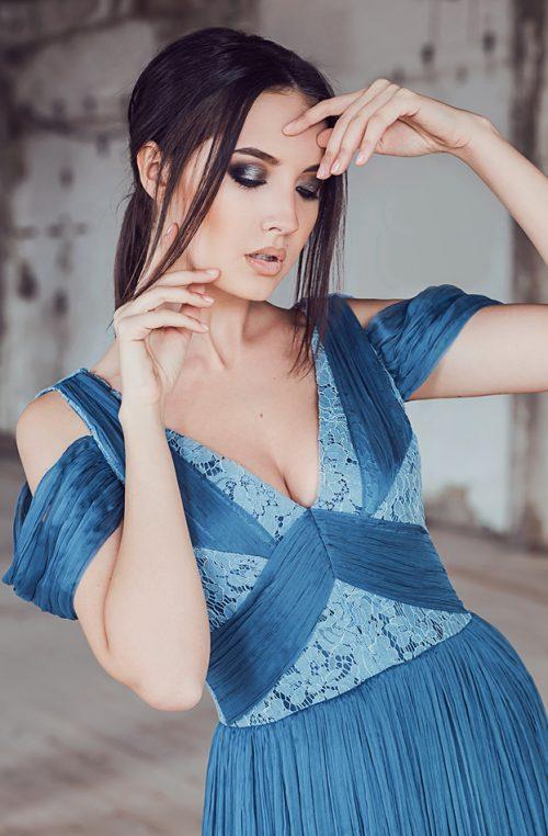 andreea-iancu_maia-ratiu_luxury-collection_13