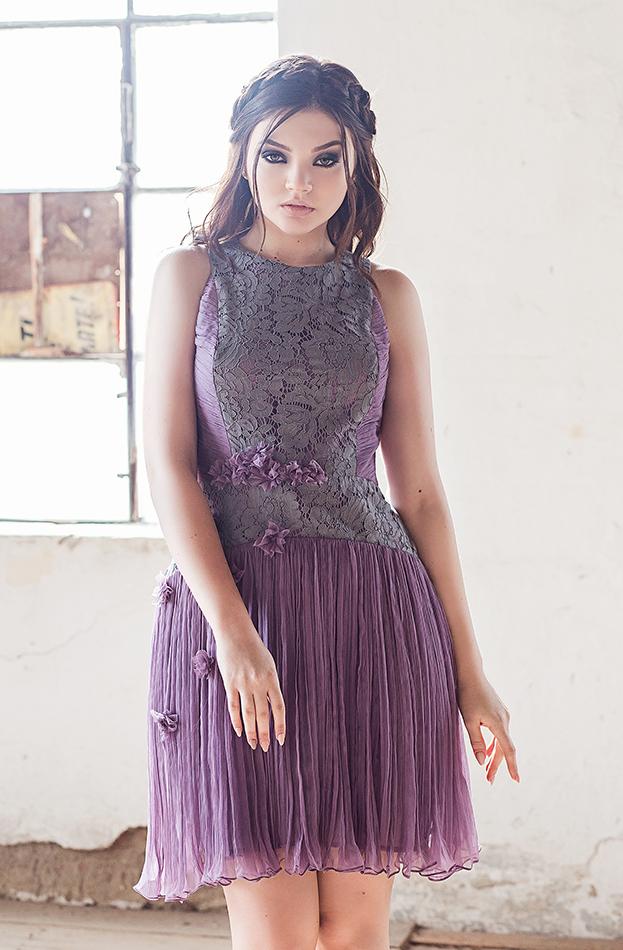 andreea-iancu_maia-ratiu_luxury-collection_14