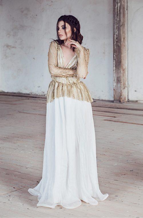 andreea-iancu_maia-ratiu_luxury-collection_5