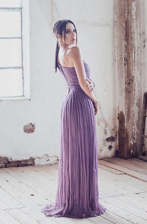 andreea-iancu_maia-ratiu_luxury-collection_6