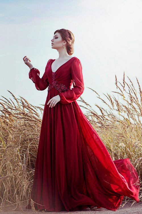 andreea-iancu_red-dress_2