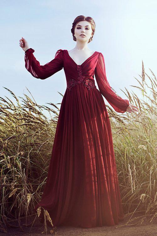 andreea-iancu_red-dress_3
