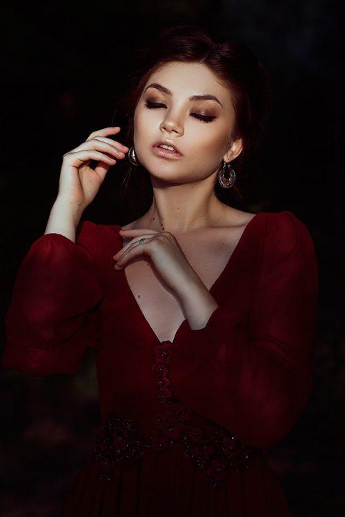 andreea-iancu_red-dress_5