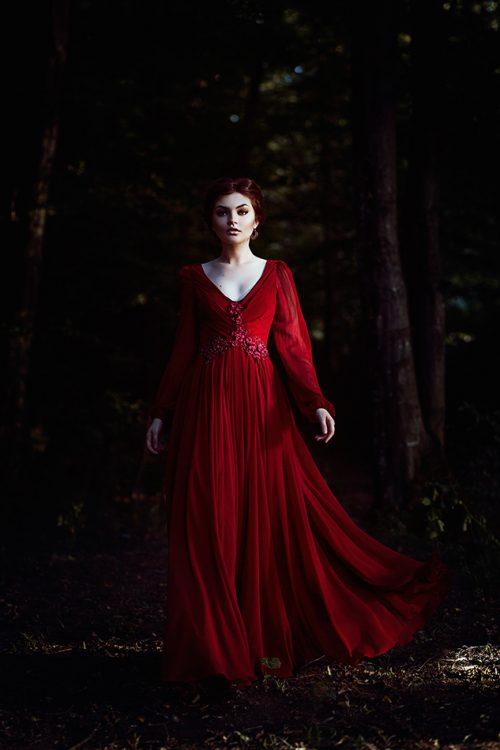 andreea-iancu_red-dress_7