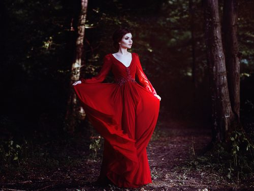andreea-iancu_red-dress_9