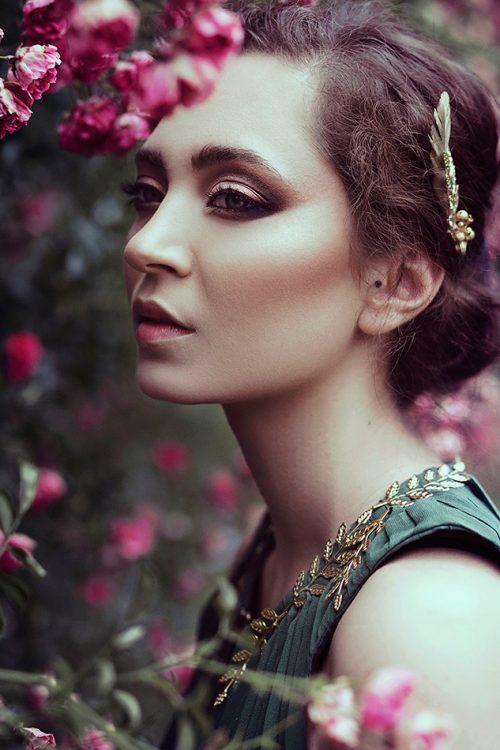 andreea-iancu_rose-garden_3