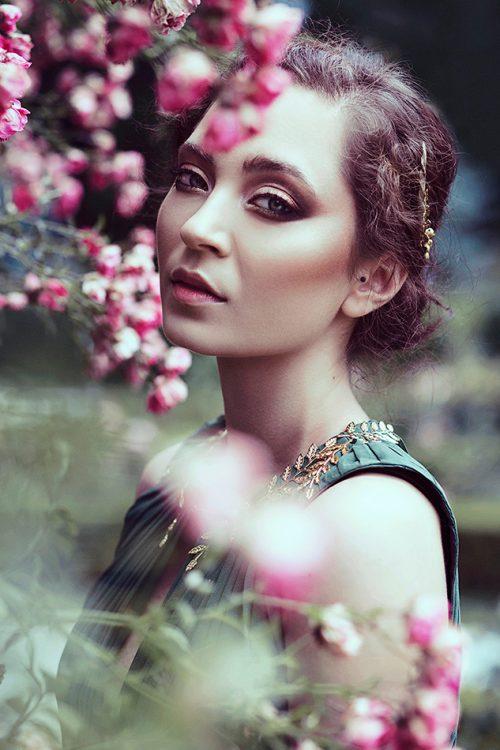 andreea-iancu_rose-garden_4