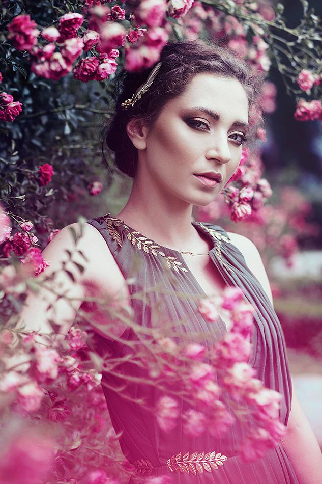 andreea-iancu_rose-garden_5