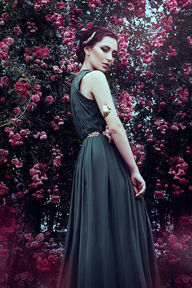 andreea-iancu_rose-garden_7