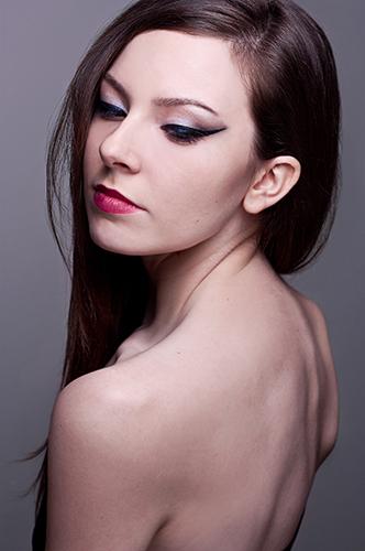 beauty-andreea-iancu-photography-02