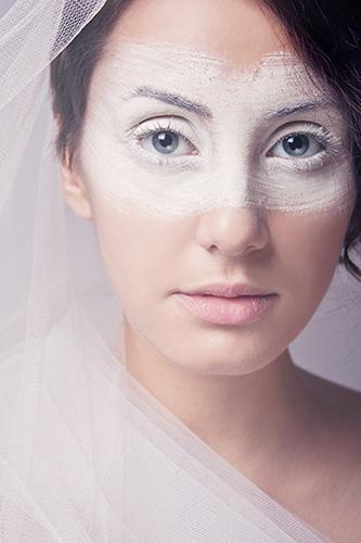 beauty-andreea-iancu-photography-06