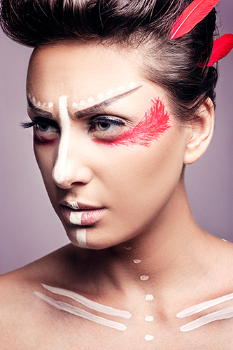 beauty-andreea-iancu-photography-10