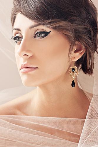 beauty-andreea-iancu-photography-12