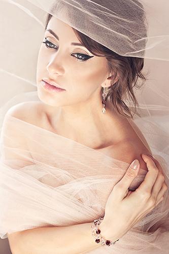 beauty-andreea-iancu-photography-15