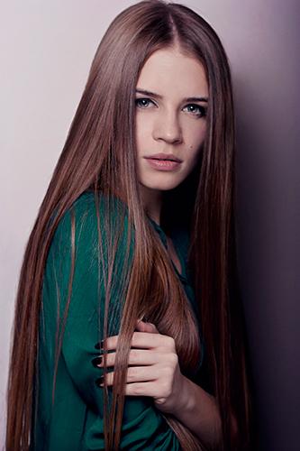 beauty-andreea-iancu-photography-19