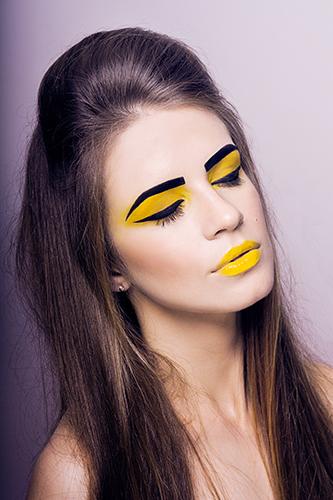 beauty-andreea-iancu-photography-23