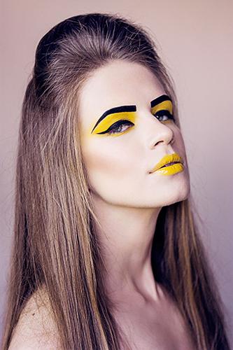 beauty-andreea-iancu-photography-24