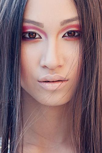 beauty-andreea-iancu-photography-27