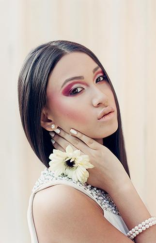 beauty-andreea-iancu-photography-28