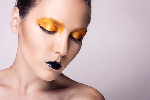 beauty-andreea-iancu-photography-31