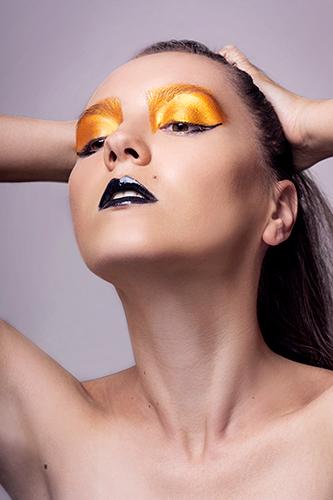 beauty-andreea-iancu-photography-32