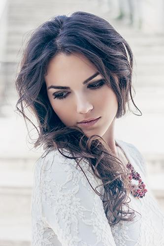 beauty-andreea-iancu-photography-34