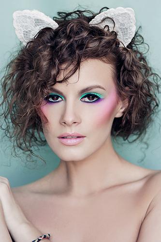 beauty-andreea-iancu-photography-45
