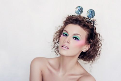 beauty-andreea-iancu-photography-47