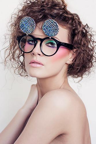 beauty-andreea-iancu-photography-48