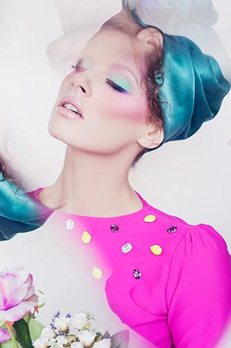 beauty-andreea-iancu-photography-49