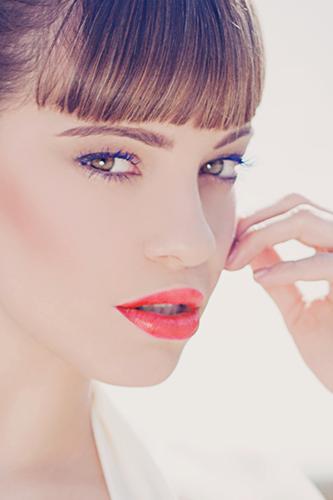 beauty-andreea-iancu-photography-54