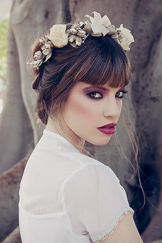 beauty-andreea-iancu-photography-56