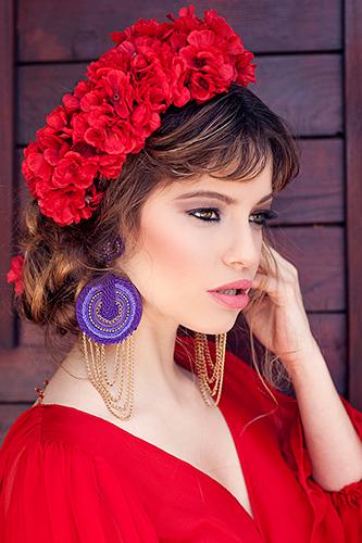 beauty-andreea-iancu-photography-58