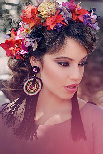 beauty-andreea-iancu-photography-60