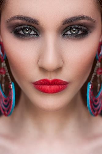beauty-andreea-iancu-photography-62
