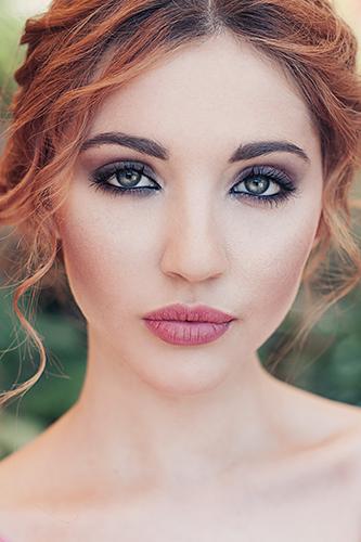beauty-andreea-iancu-photography-63